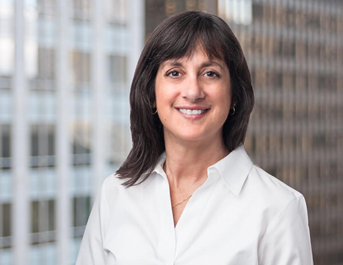 Profile image of Stephanie S. Andersen