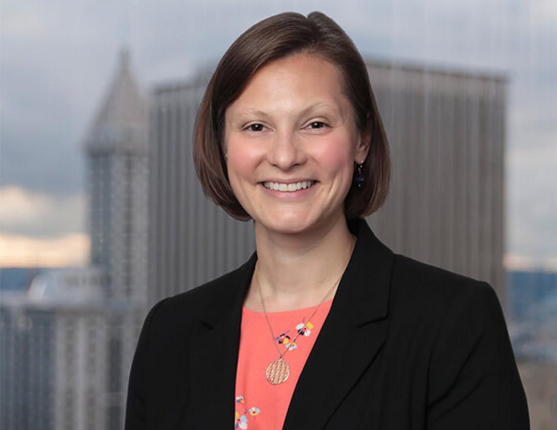Profile image of Kristin E. Bateman