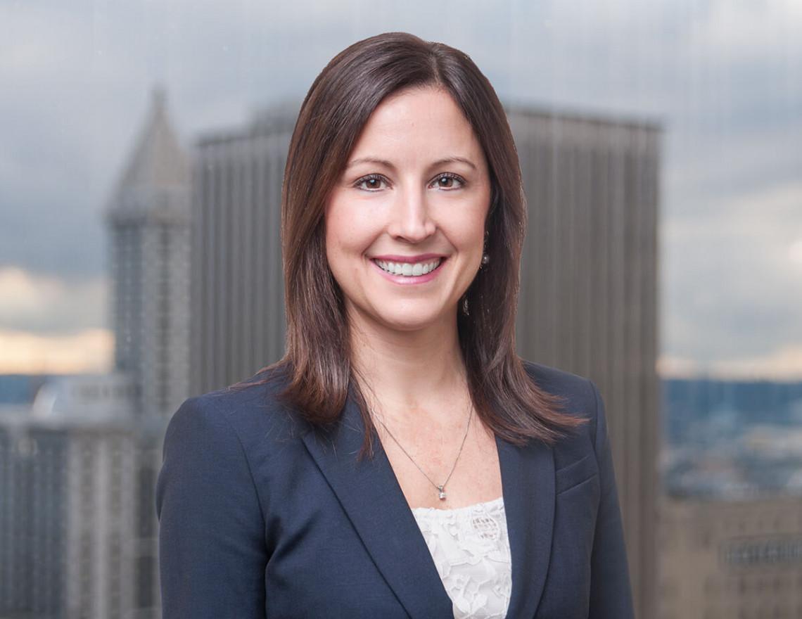 Profile image of Natalie A. Heineman