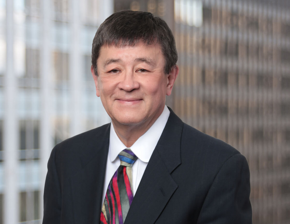 Profile image of James E. Horne