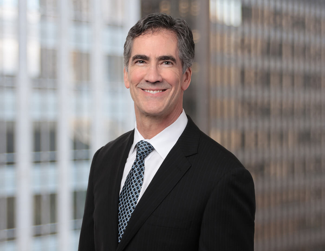 Profile image of Mark C. Dean