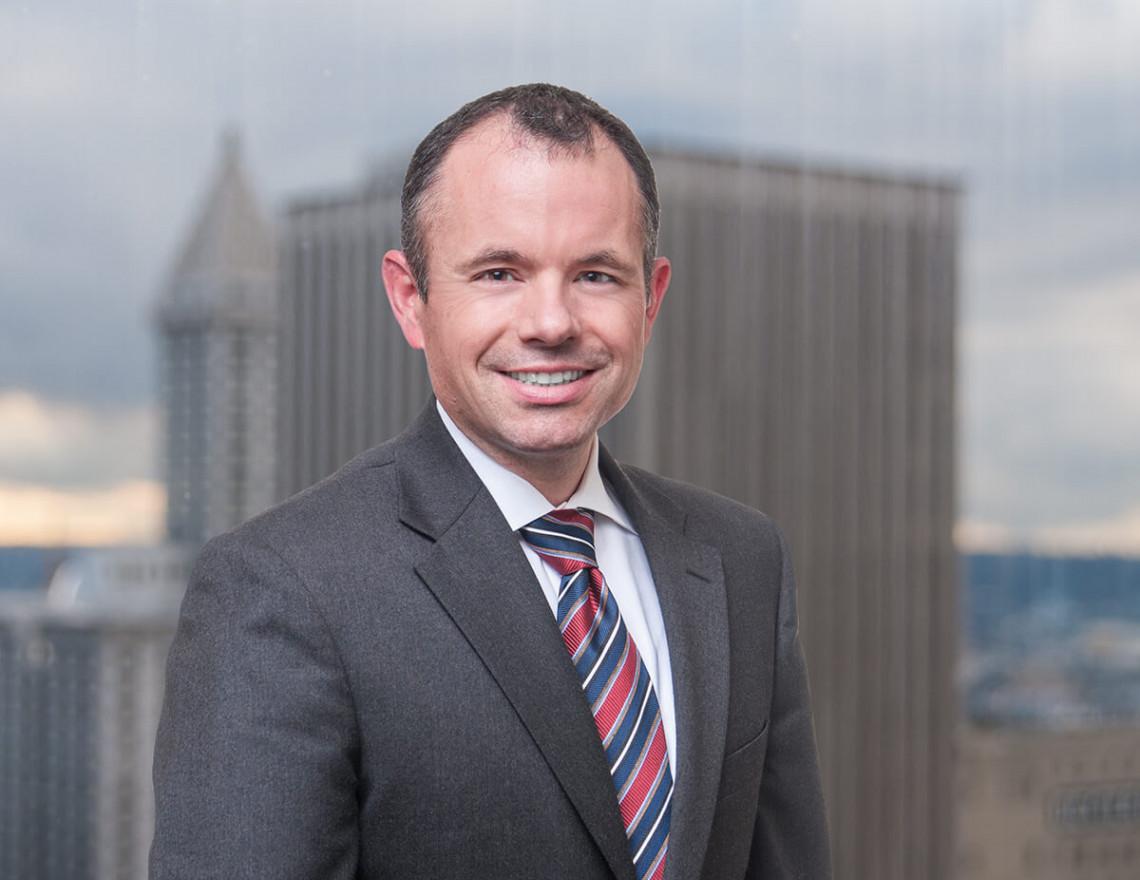 Profile image of Martin J. Pujolar