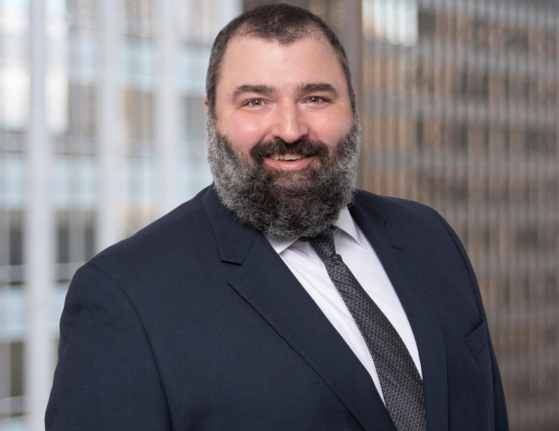 Profile image of Matthew F. Quigg