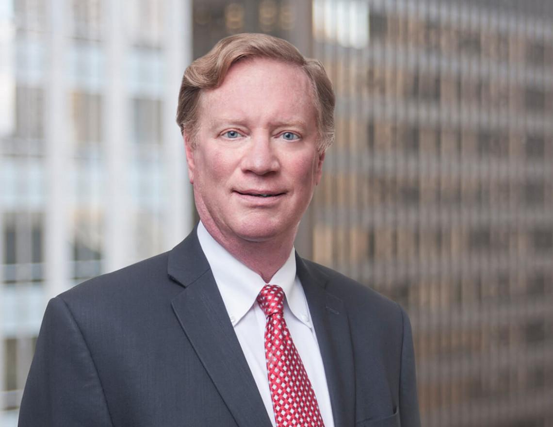 Profile image of Patrick C. Sheldon