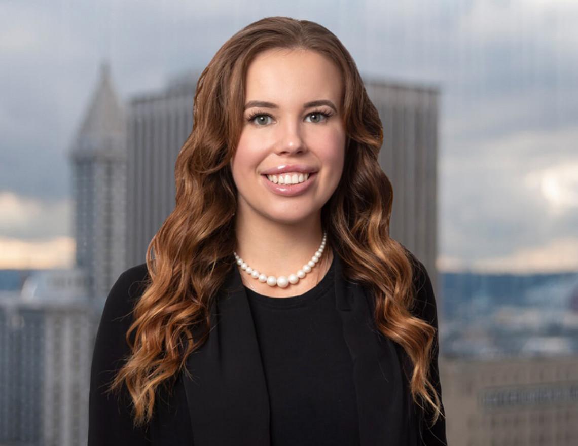 Profile image of Lorena A. Jefferson