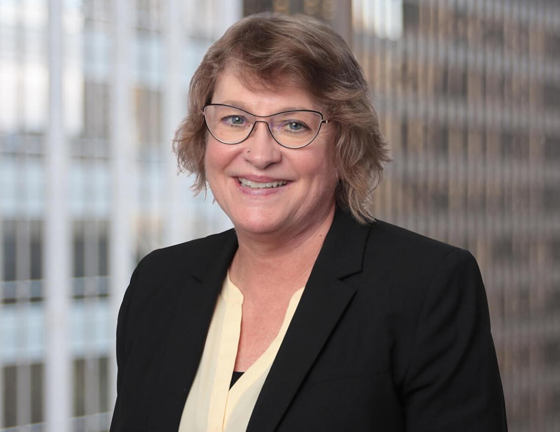 Profile image of Deborah S. McClure